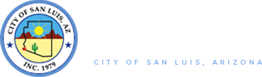 San Luis Economic Development