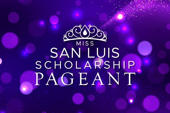 miss-sanluis-scholarship-pageant